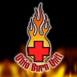 Ohio Burn Unit