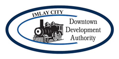 Imlay City DDA