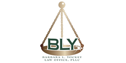 BLY Law Office PLLC