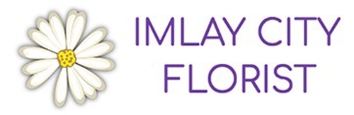 Imlay City Florist