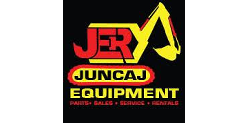 JER Equipment