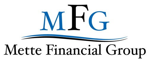 Mette Financial Group