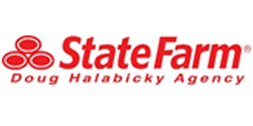 State Farm - Doug Halabicky Agency